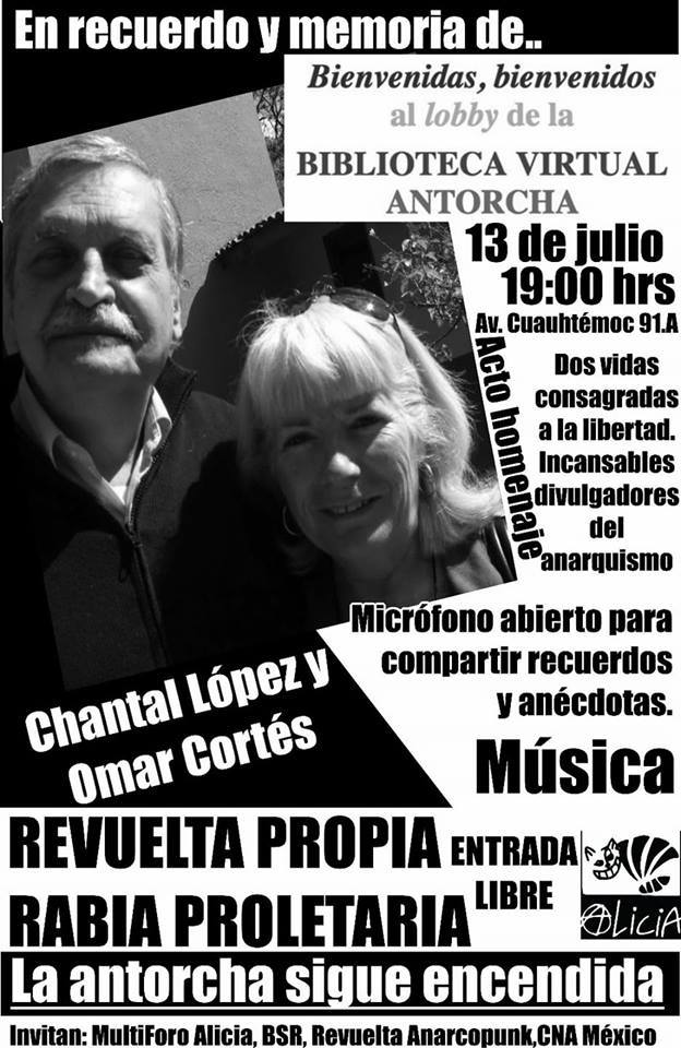 Chantal-Lopez-y-Omar-Cortes